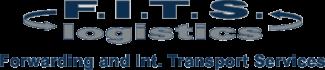 F.I.T.S. Logistics BV
